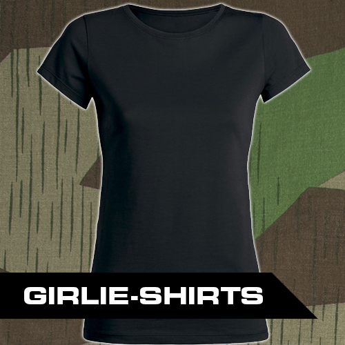 Girlie-Shirts