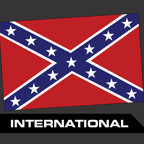 Flaggen-International