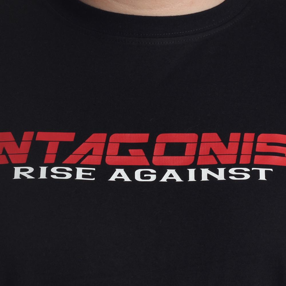 Antagonist Streetwear