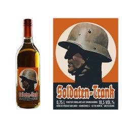 Soldaten-Trank