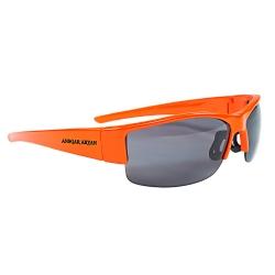 Retribution SG orange