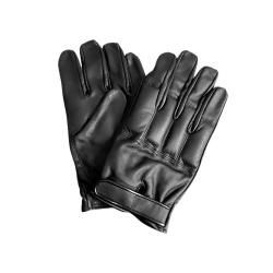 Defender Handschuhe