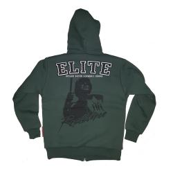 Elite BJ
