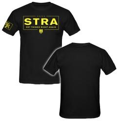 FSN-Shirt