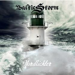 Baltic Storm -Nordlichter-