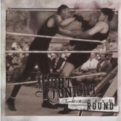 Fight Tonight -The next Round-