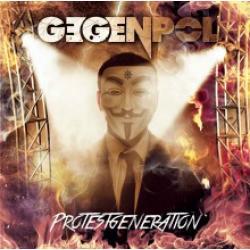 Gegenpol -Protestgeneration-
