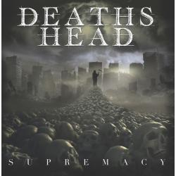 Deaths Head -Supremacy-