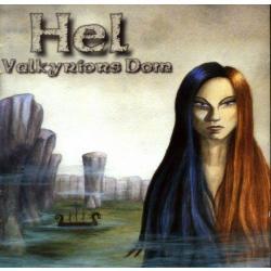 Hel -Valkyriors Dom-