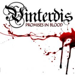 Vinterdis -Promise in Blood-