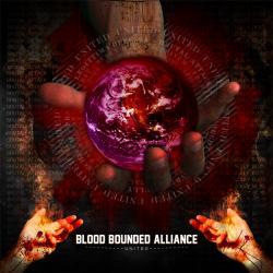 5er Split -Blood Bounded Alliance-